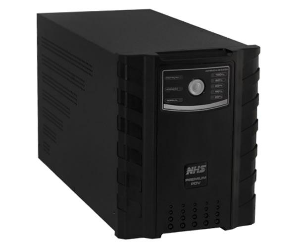 PDV 1200 E Perfil 600x500