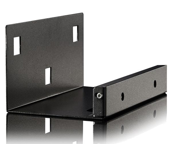 ACESSORIOS Suporte de Parede Compact Plus 600x500