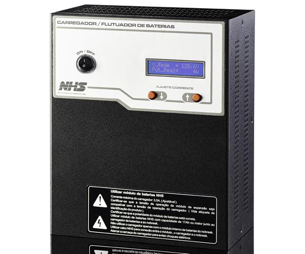 Carregador DE Bateria 192v 600x500