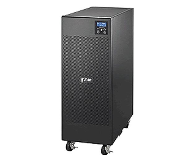 EATON 9E 600x500