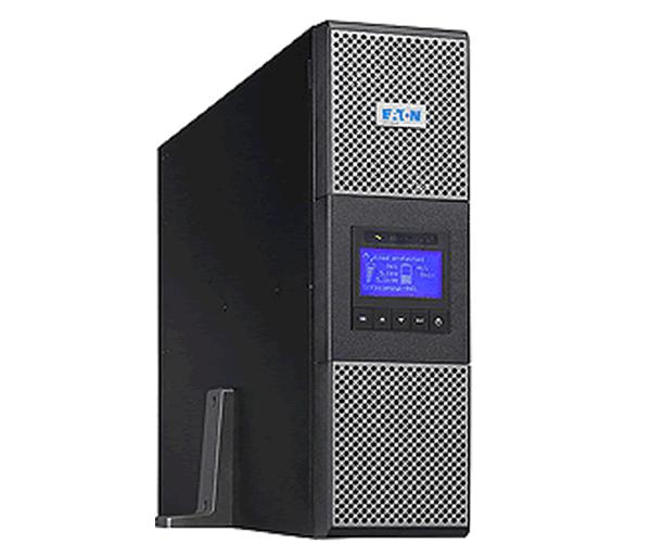EATON 9PX 600x500