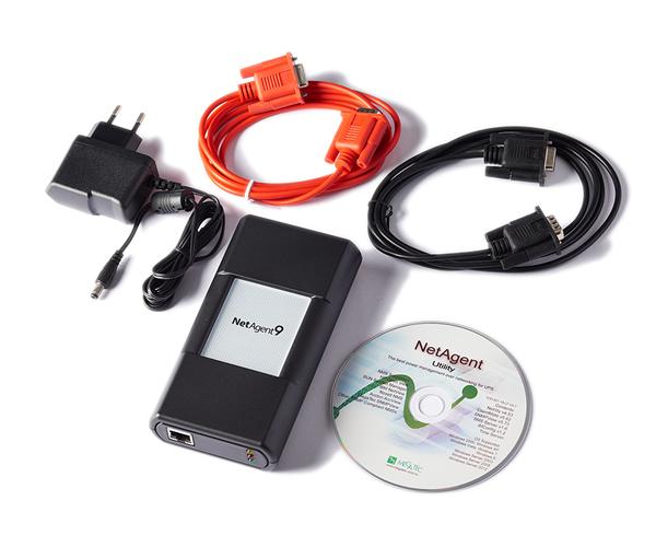 Kit-Comunicacao SNMP CX503 600x500