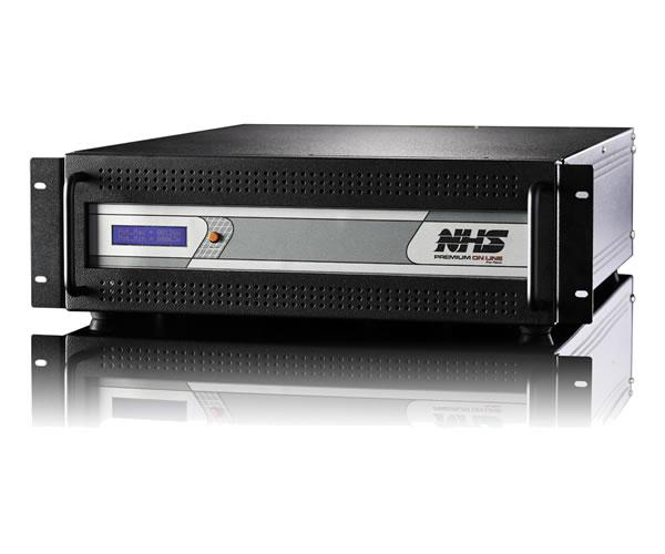 Premium-On-Line-Rack-3000-FRENTE_A 600x500