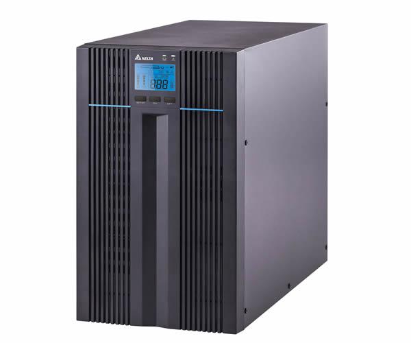 AMPLON N 1-3KVA 600x500 c