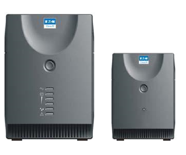 EATON NV 600x500