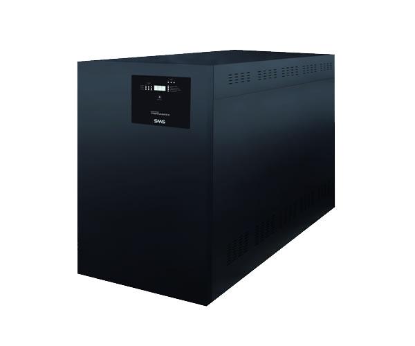 Estabilizador-Energie-TriphaseII 600x500
