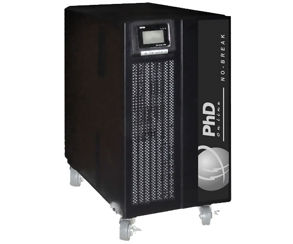 HP TORRE 600x500