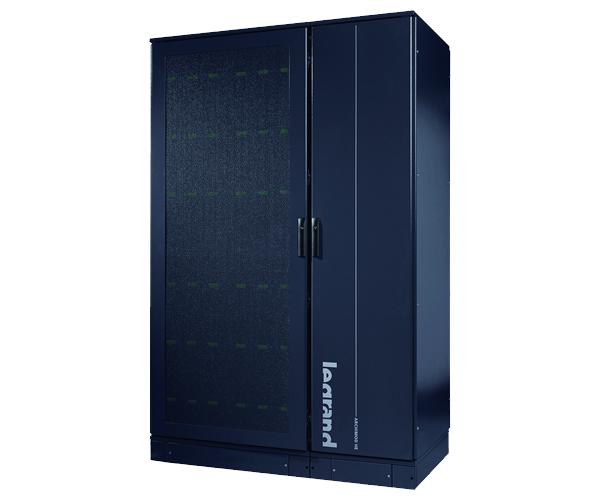Nobreak Archimod HE 80 a 480 600x500