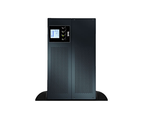 Nobreak-Sinus-Triad-6-10kVA 600x500