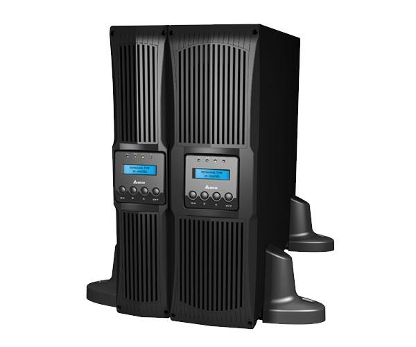 RT 5-10 kVA 600x500