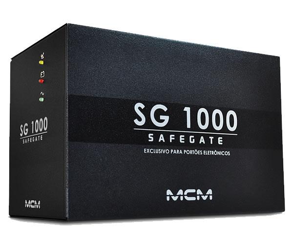 SAFE GATE 1000 E 1500 600x500
