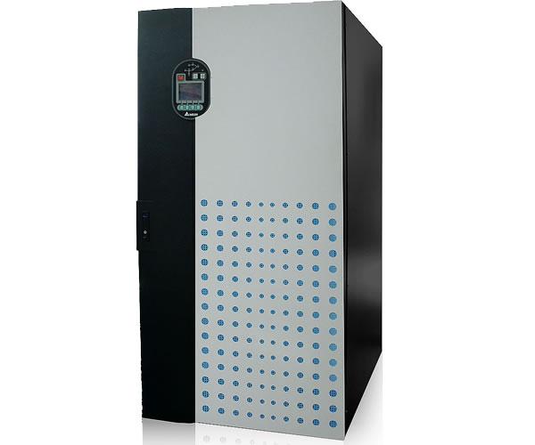 SERIE DPS 600x500