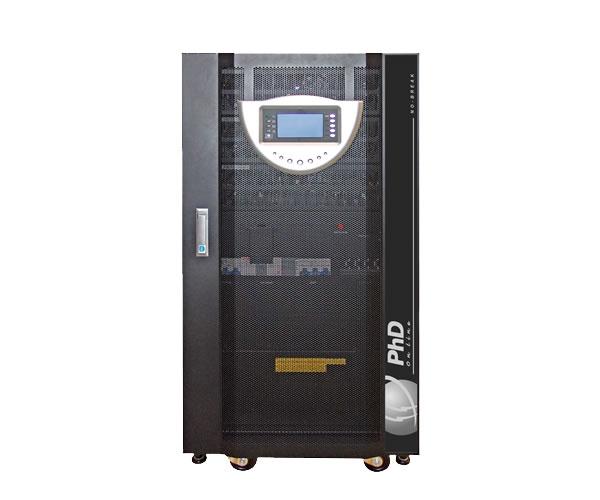 TRI TR 10 A0 80 600x500