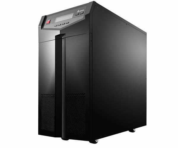 UPS_HPH V1-3-20-40 600x500