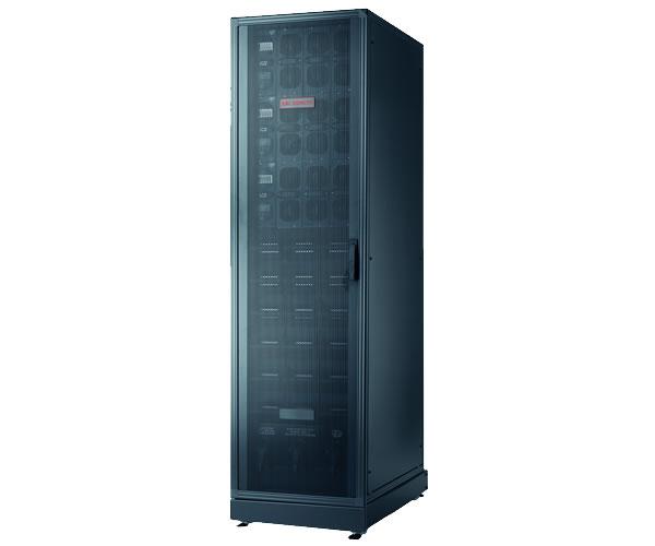 nobreak Archimod 20 a 120 600x500
