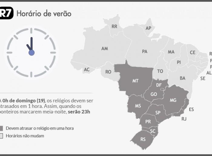 20170215-horario-verao